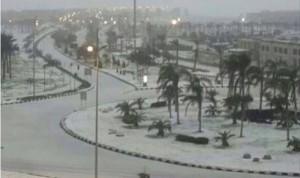 الطقس-في-مصر-صورة-أرشيفية