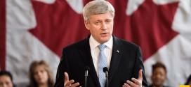 كندا تعجل في بحث طلبات الاجئين السوريين والعراقيين