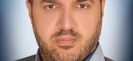 رئيس وزراء كرة القدم بالنادى الاهلى طارق سليم