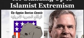أبناء الجالية المصرية بأمريكا سندعم  المرشح الرئاسى الذى يدعم  مصر فى حربها ضد الإرهاب.