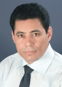 د.ماجد عزت إسرائيل