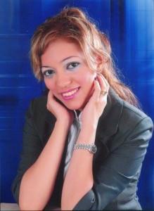 الدكتوره ماريان يوسف