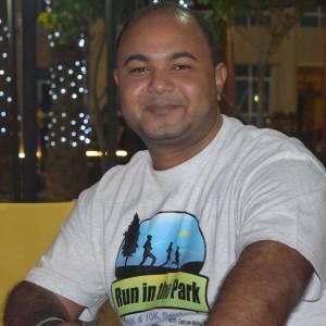 محمد عبد الواسع